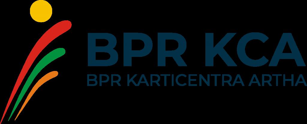 Logo BPR Karticentra Artha