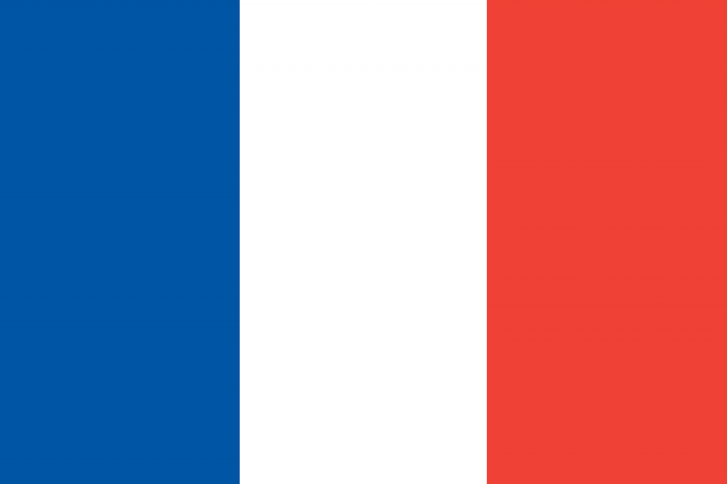 french-flag-1053711_1280